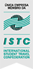 ISTC – International Student Travel Confederation