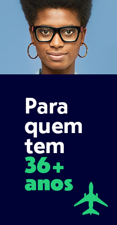 Banner intercambio 36 anos