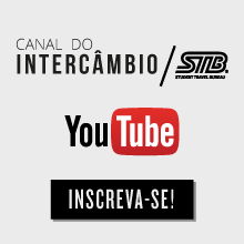 Canal do Intercâmbio STB